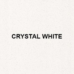 quarzkomposit-crystal-white-300