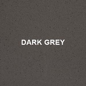 quarzkomposit-dark-grey-300