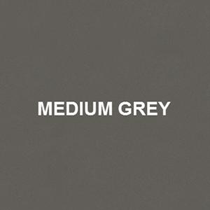 quarzkomposit-medium-grey-300