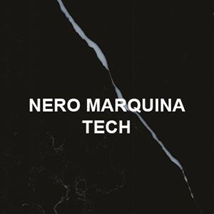 quarzkomposit-nero-marquina-tech-300