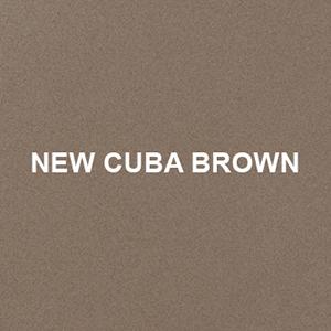 quarzkomposit-new-cuba-brown-300