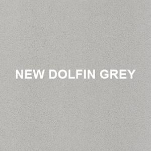 quarzkomposit-new-dolfin-grey-300