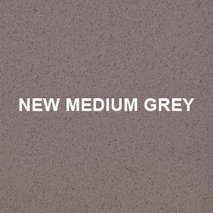 quarzkomposit-new-medium-grey-300