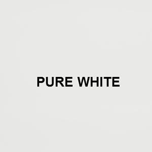 quarzkomposit-pure-white-300