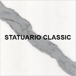 quarzkomposit-statuario-classic-300