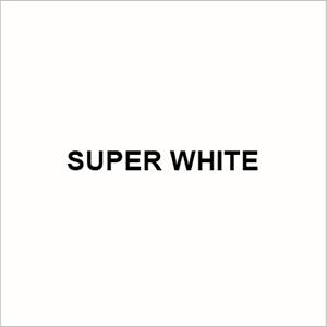 quarzkomposit-super-white-300