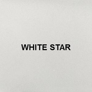 quarzkomposit-white-star-300