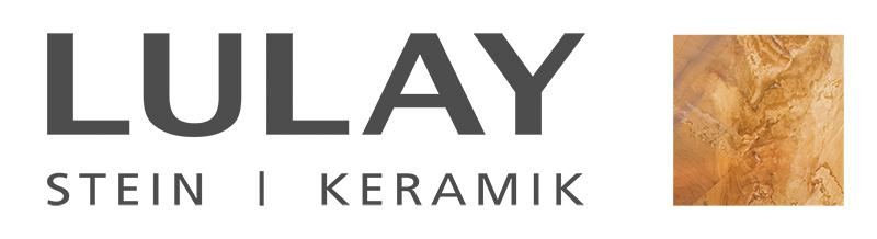 Lulay